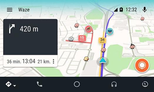 x fattore Northampton velocità datazione